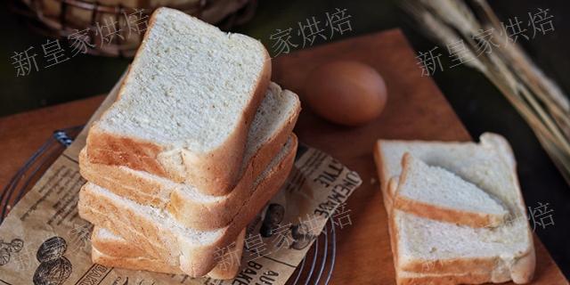 安徽吐司面包套餐詳情,面包