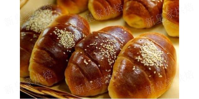 揚州土司面包培訓哪家便宜