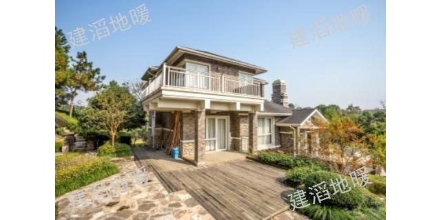 青浦區發熱均勻別墅地暖 KB建滔地暖「上海東保地暖供應」