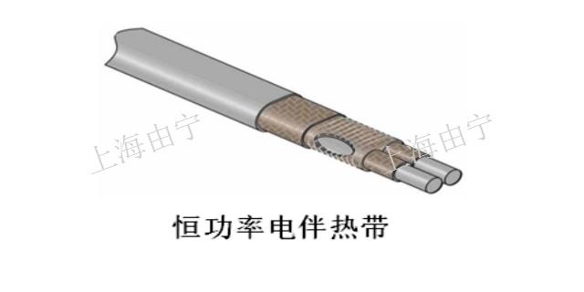 電伴熱帶進口品牌制造商「上海由寧自動化科技供應」