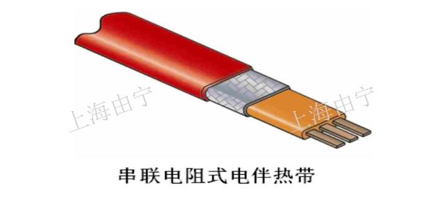 電熱帶多少錢一米「上海由寧自動化科技供應」