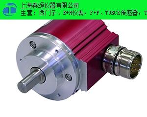 上海德国CEV65M-01460编码器热卖 诚信互利 上海泰颂仪器供应