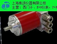 甘肃CEV65M-01460编码器促销 诚信服务「上海泰颂仪器供应」