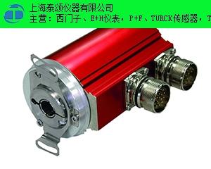 上海进口CEV65M-01460编码器热销 客户至上 上海泰颂仪器供应