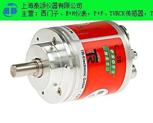 上海CEV65M-01460编码器特价热卖 诚信互利 上海泰颂仪器供应