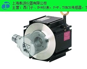 上海CEV65M-01460编码器现货 欢迎咨询 上海泰颂仪器供应