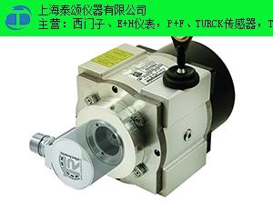 广东库存CEV65M-01460编码器热销 欢迎来电 上海泰颂仪器供应