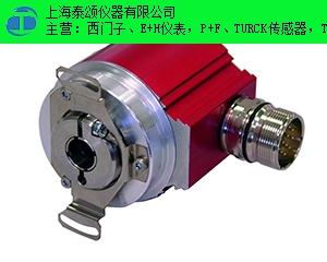 上海CEV65M-01460编码器特价热卖 客户至上 上海泰颂仪器供应