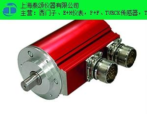 广东CEV65M-01460编码器热卖 欢迎咨询 上海泰颂仪器供应