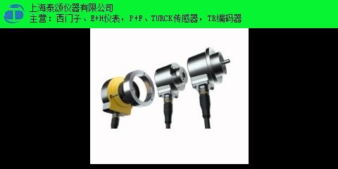 山西流量传感器FCS-G1/2A4-AP8X现货热销,FCS-G1/2A4-AP8X