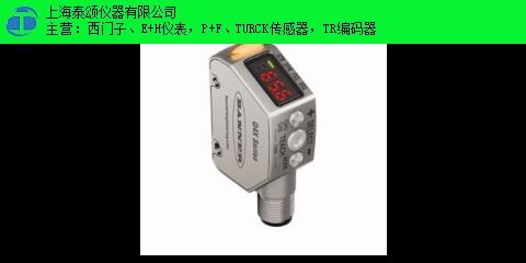 遼寧FCS-G1/2A4-AP8X 誠信經營「上海泰頌儀器供應」