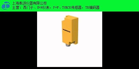 上海经销 FCS-G1/2A4-AP8X特价促销 诚信为本 上海泰颂仪器供应