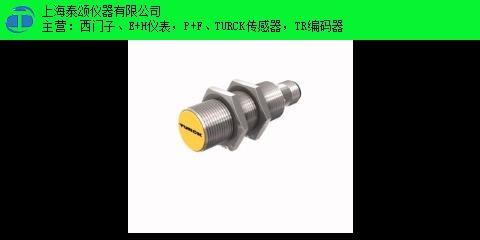 上海供应 FCS-G1/2A4-AP8X现货热销 欢迎来电 上海泰颂仪器供应