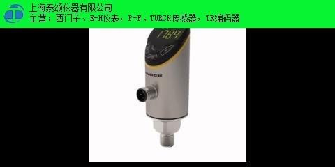 上海原装FCS-G1/2A4-AP8X特价 欢迎来电 上海泰颂仪器供应