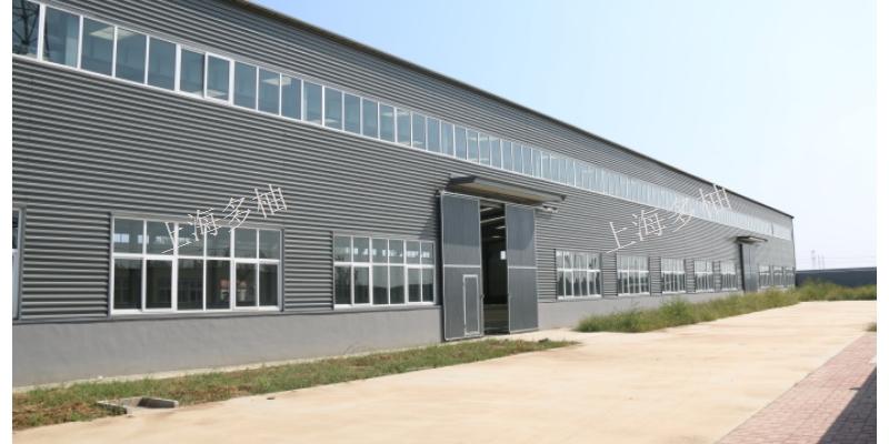 廣東高耐腐蝕彩鋼板一噸多少錢