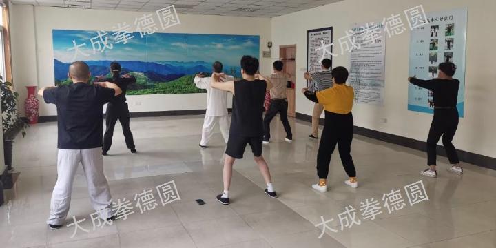 珠海站桩前锋 推荐咨询「上海德圆体育文化供应」