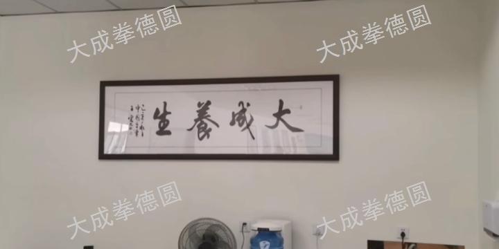 衢州大成拳站樁吧 真誠推薦「上海德圓體育文化供應」