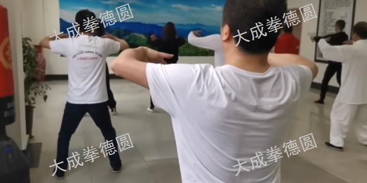 韶關大成拳站樁坐胯 推薦咨詢「上海德圓體育文化供應」