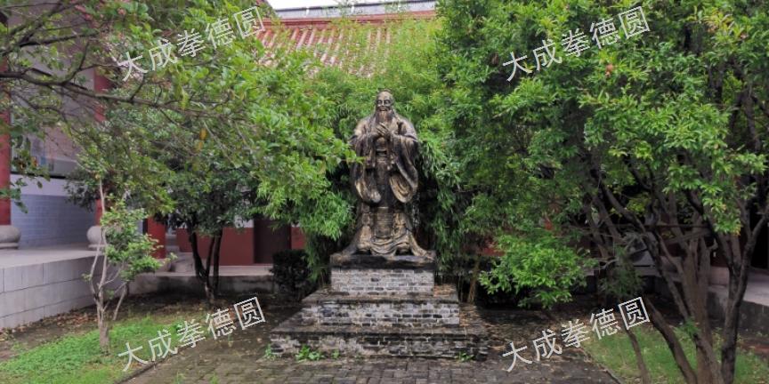 通州區古法站樁養生功 真誠推薦「上海德圓體育文化供應」