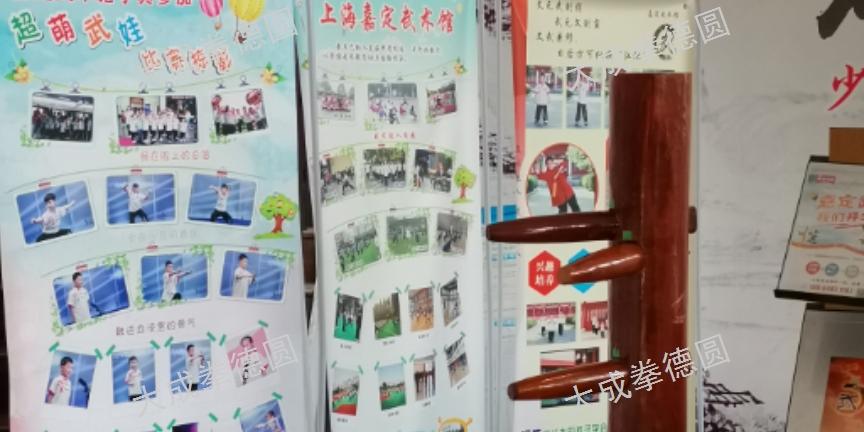 芜湖古法站桩养生功 抱诚守真「上海德圆体育文化供应」
