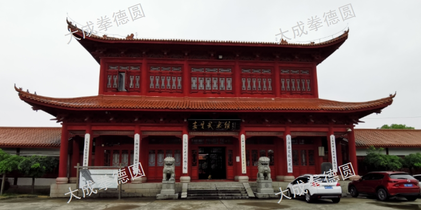 杭州古法站樁一個月腎氣恢復 真誠推薦「上海德圓體育文化供應」