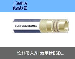 北京定做食品胶管价格,食品胶管
