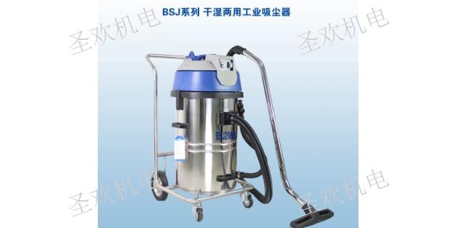苏州气动工业除尘器报价,工业除尘器