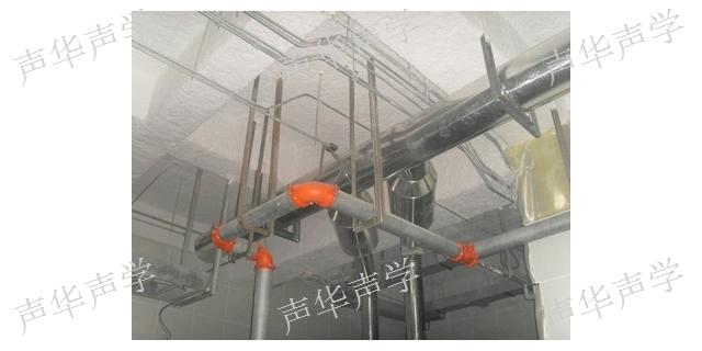 安徽屋顶无机纤维喷涂设备,无机纤维喷涂