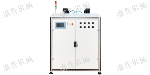 浙江***动力电池涂胶机 创新服务「上海盛普智能设备供应」