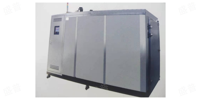 定制尼龍蒸箱水處理設備工廠,水處理設備