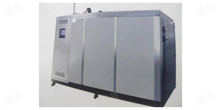 定制尼龙增韧水处理设备厂家哪家好 无锡盛普实验装备供应