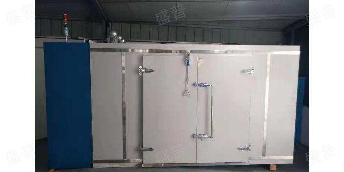 尼龙蒸房加湿水处理设备价位 无锡盛普实验装备供应
