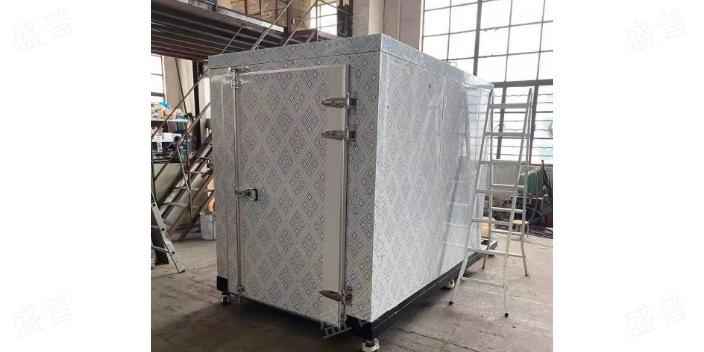 尼龙制品水处理设备品牌,水处理设备