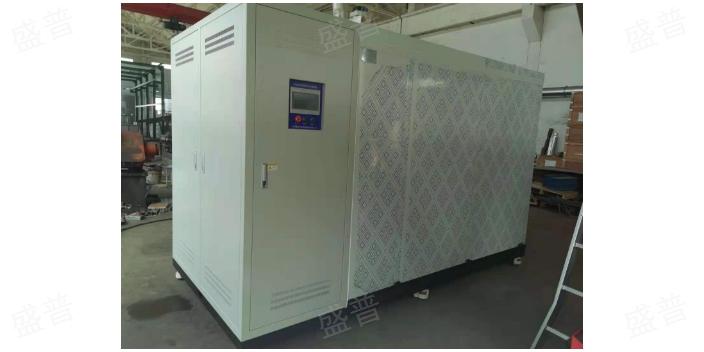 尼龙蒸箱水处理设备厂 无锡盛普实验装备供应
