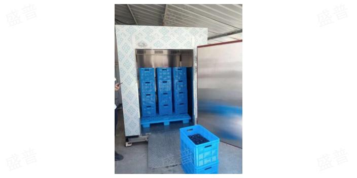 定制尼龙制品水处理设备价钱 无锡盛普实验装备供应
