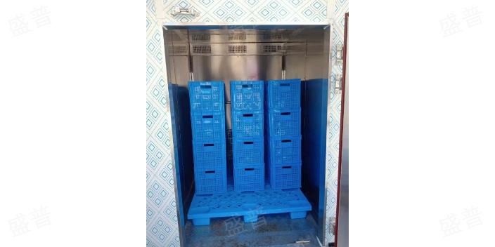 尼龙塑料水处理设备哪家优惠 无锡盛普实验装备供应