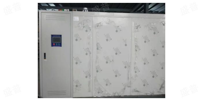 尼龙调湿水处理设备厂家直销 无锡盛普实验装备供应