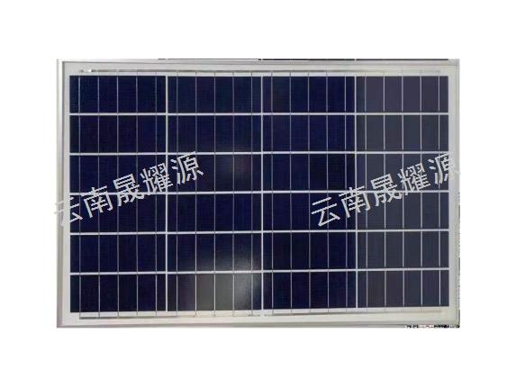 昆明光伏屋頂發電生產廠家 云南晟耀源光伏發電供應