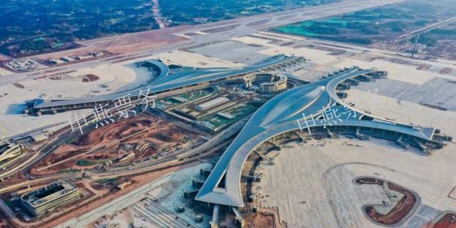 杭州服务安保国际国内机票旅游路线「上海申燕票务代理供应」