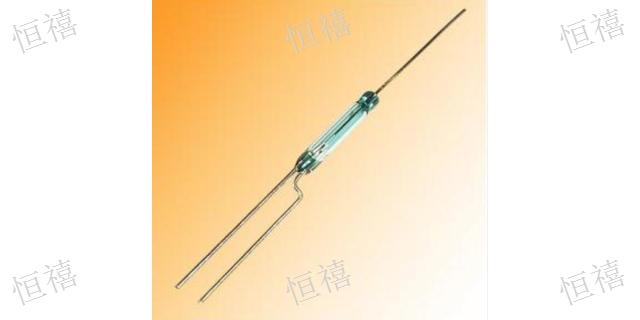 山西14mm干簧管传感器,干簧管