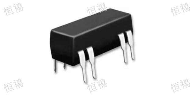 甘肃微型干簧继电器产品「深圳恒禧科技供应」
