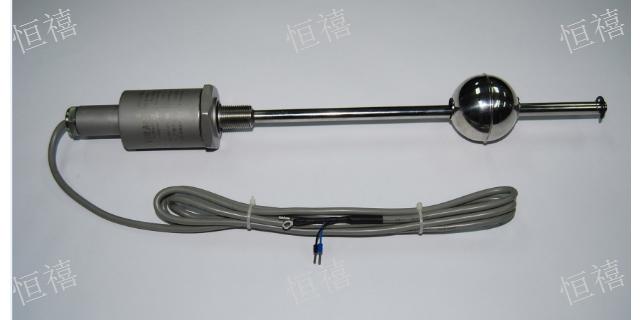 江苏高性能干簧传感器代理