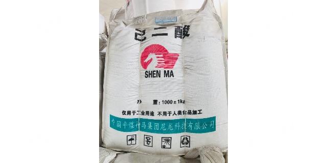 芜湖国产肥酸「上海锋翰化工供应」