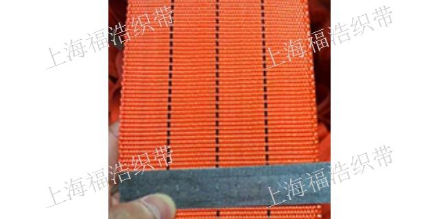 芜湖正规涤纶织带规格齐全 来电咨询「上海福浩织带供应」