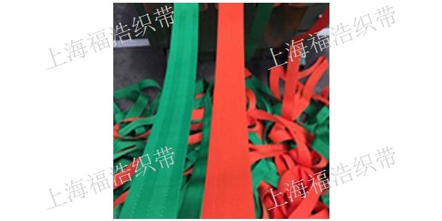 扬州知名涤纶织带多少钱 欢迎来电「上海福浩织带供应」