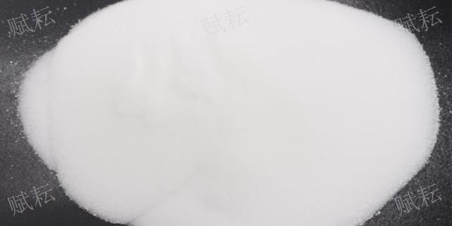 天津镶嵌树脂厂家