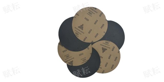 上海汽車配件金相砂紙使用方法,金相砂紙