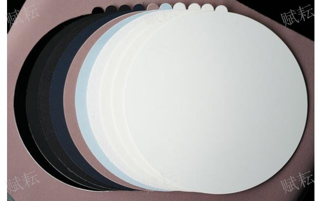 河南300mm金相拋光布配合的拋光液 真誠推薦「賦耘檢測供應」