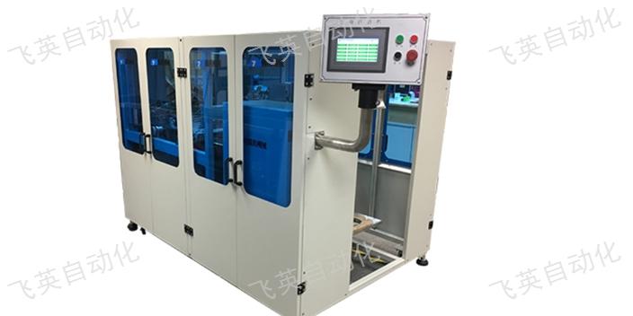 天津購買折盒機機械結構 歡迎來電 飛英自動化設備供應