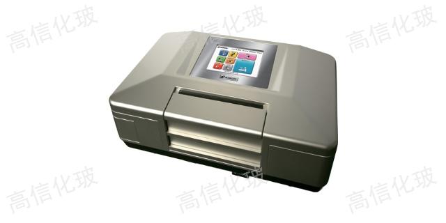 辽宁新型爱拓糖度计 信息推荐「上海高信化玻仪器供应」